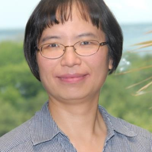 Dr. Li Li, MD