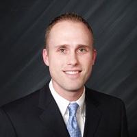 Dr. Glen Porter, MD - American Fork, UT - undefined