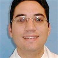 Dr. Carlos Cartaya, MD - Tampa, FL - undefined