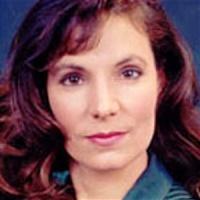 Dr. Robinette Huston, MD - Dublin, OH - undefined