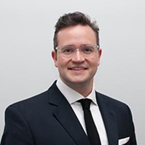 Dr. Gleb Medvedev, MD