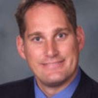 Dr. Christopher Lipinski, MD - Harbor City, CA - undefined