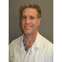 Dr. Stephen Moffitt, MD - Pennington, NJ - undefined