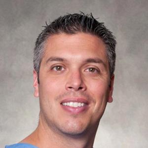 Dr. Jeffrey D. Watson, MD