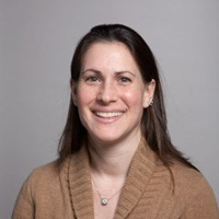 Dr. Jennifer A. Kent, MD - New York, NY - Internal Medicine