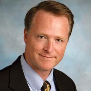 Dr. Joseph E. Segeleon, MD
