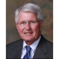 Dr. Douglas Morris, MD - Atlanta, GA - undefined