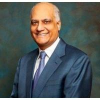 Dr. Rajive Adlaka, MD - Schererville, IN - undefined