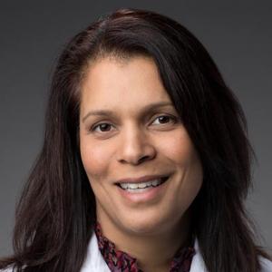 Dr. Lara A. Briseno Kenney, MD