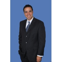 Dr. Juan Batlle, MD - Miami, FL - Diagnostic Radiology