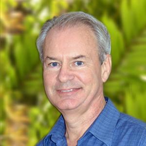 Dr. Robert J. Bidwell, MD