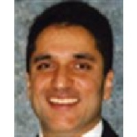 Dr. Subir Jossan, MD - Manassas, VA - undefined