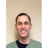 Dr. Jay Ritter, DDS - Massapequa, NY - undefined