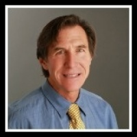 Dr. Timothy Loughran, DDS - Herrin, IL - undefined