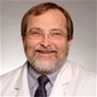 Dr. Milton Addington, MD - Germantown, TN - undefined