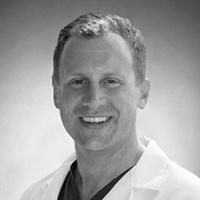 Dr. Steven Minaglia, MD - Honolulu, HI - OBGYN (Obstetrics & Gynecology)