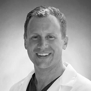 Dr. Steven M. Minaglia, MD