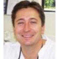 Dr. Daniel Callaghan, DDS - Ventura, CA - undefined