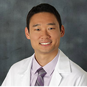 Dr. Jay Joo, MD - Torrance, CA - Pediatrics