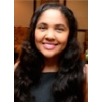 Dr  Kara Conti, OBGYN (Obstetrics & Gynecology) - Hoover, AL
