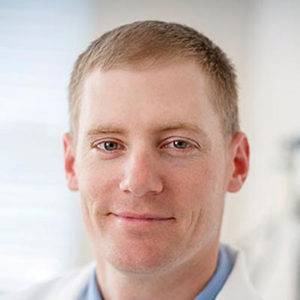 Dr. Kyle G. Dunning, MD