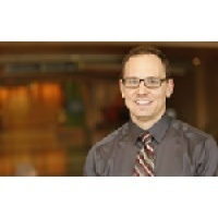 Dr. Christian Sutter, MD - Saint Louis, MO - undefined