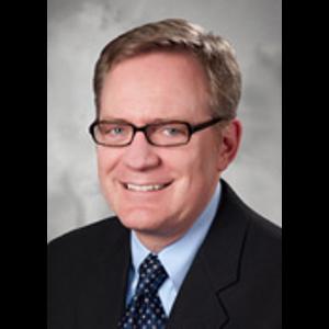 Dr. Erik J. Carson, MD