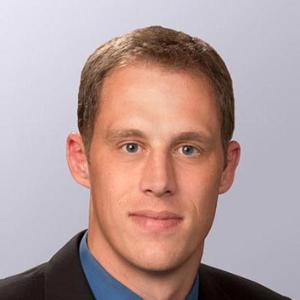 Dr. Wesley F. Frevert, MD