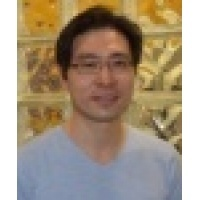 Dr. Jong Yook, DDS - Modesto, CA - undefined