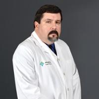 Dr. Raymond O'Toole, MD - Canonsburg, PA - Pediatrics