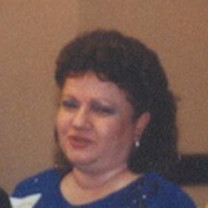 Dr. Jennifer Nasser - Philadelphia, PA - Nutrition & Dietetics