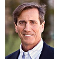 Dr. Bruce Manchel, DPM - San Diego, CA - undefined