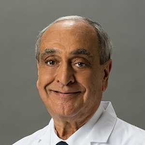 Dr. Andre A. Abitbol, MD