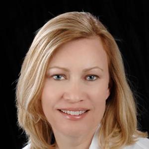 Dr. Neva D. Seago, MD
