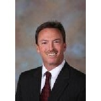 Dr. Joseph Ducey, MD - Charlotte, NC - undefined