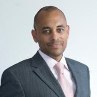 Dr. Howard Brooks, MD - Washington, DC - undefined