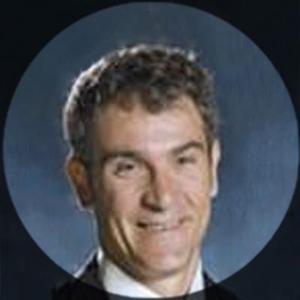 Dr. Paolo V. Venegoni, MD
