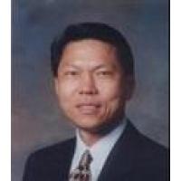 Dr. John Lim, MD - Houston, TX - Ophthalmology