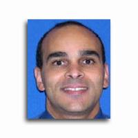 Dr. Hani Saeed, DPM - Littleton, CO - undefined