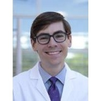 Dr. John Schuler, MD - Newnan, GA - undefined