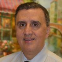 Dr. Carlos Arias, MD - Bradenton, FL - undefined