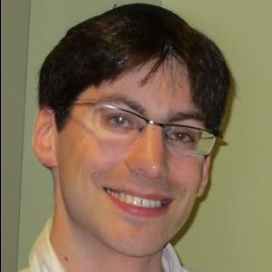 Dr. Michael L. Kleinman, DDS