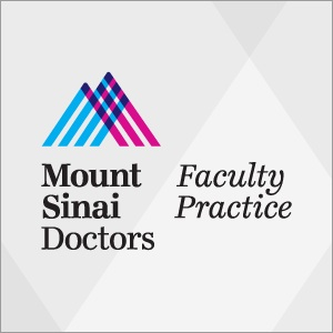 Dr. Parissa Tabrizian, MD
