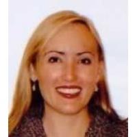 Dr. Julie Linderman, MD - Dallas, TX - Pediatrics