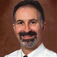 Dr. David Silver, MD - Portland, OR - undefined