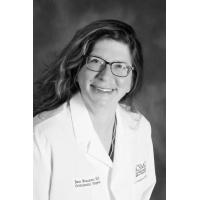 Dr. Bess Brackett, MD - Sacramento, CA - undefined