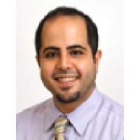 Dr. Morsal Tahouni, MD - Knoxville, TN - undefined