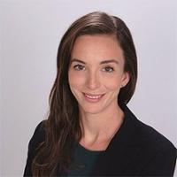 Dr Marguerite Maguire, MD - Redondo Beach, CA - undefined