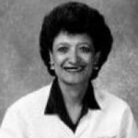 Dr. Yvonne Morgan, MD - Palm Springs, CA - Family Medicine
