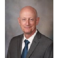 Dr. Douglas Nichols, MD - Rochester, MN - undefined